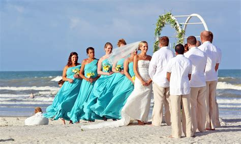 Wedding Venues St Augustine Fl by Isle Weddings St Augustine Fl