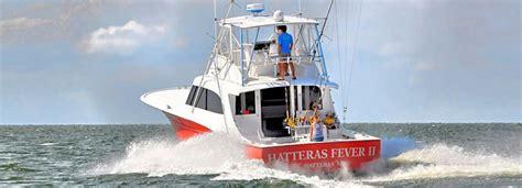charter boat fishing avon nc 30 best fishing images on pinterest fishing fishing