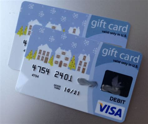 Prepaid Gift Cards With No Fees - pointsaway charting your path to anywhere