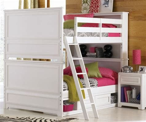 bunk beds full size full size bed bunk beds goenoeng