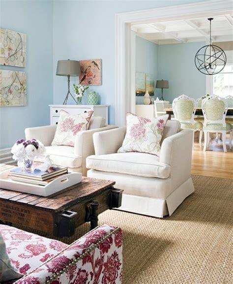 light and bright living rooms interior design ideas 50 airy feminine living room designs interior design ideas avso org