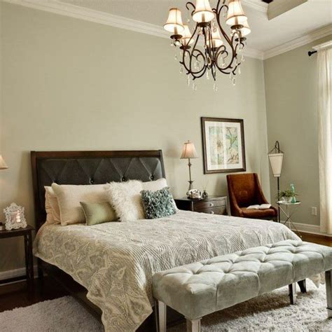 sage green bedrooms 25 best ideas about sage green bedroom on pinterest