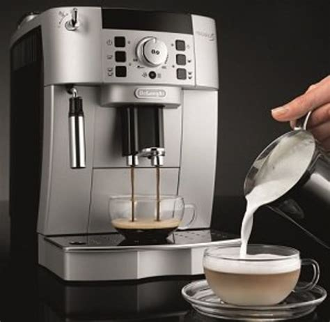 best nespresso for cappuccino best automatic espresso coffee machines for