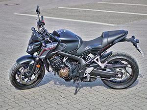 Motorrad Führerschein Beschränkungen by F 252 Hrerschein Mit 17 Begleitetes Fahren F 252 R Mehr Fahrpraxis