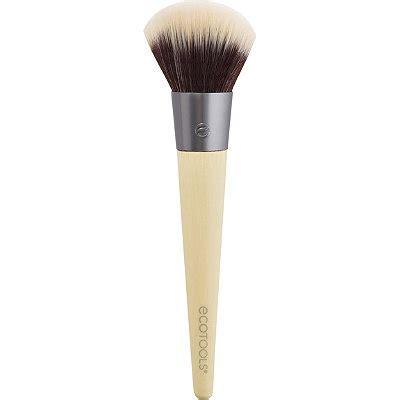 Bronzing Brush blending bronzing brush ulta