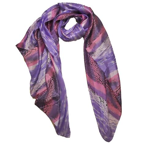 thai silk scarves china scarf