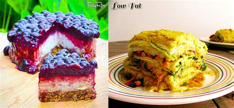 best healthy fats for vegans which is better fully vegan or low vegan