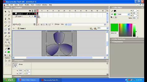 Kipas Angin Visalux 3 In 1 animasi kipas angin maymintaraga