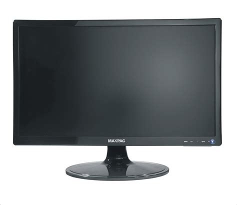 Led Monitor Second China 18 5 Quot Led Monitor 98ax China Led Monitor 18 5 Quot Led Monitor