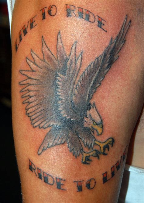 eagle tattoo meaning christian eagle tattoos designs ideas and meaning tattoos for you