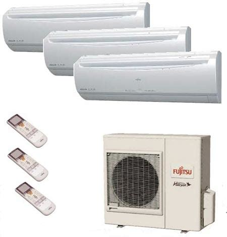 advanced comfort systems central air conditioning hudson valley ulster county