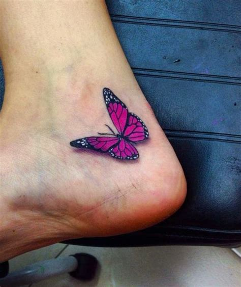 small butterfly tattoos on ankle 110 small butterfly tattoos with images ankle tattoos