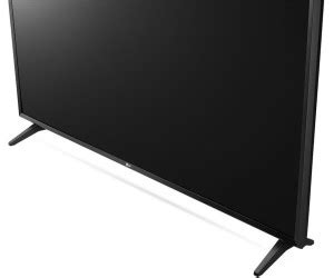 buy lg 43lj594v from £299.00 – compare prices on idealo.co.uk