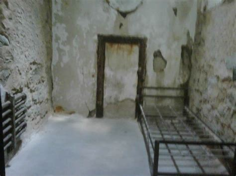 prison bed 17 best images about prison cell on pinterest toilets