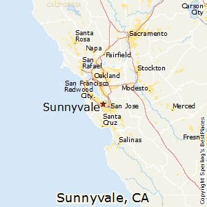 buy house in sunnyvale best places to live in sunnyvale california