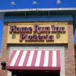 home run inn buffet home run inn closed pizza il reviews photos menu yelp