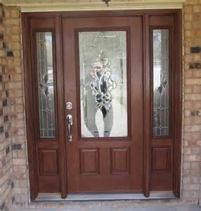 Front Doors Sale Exterior Doors