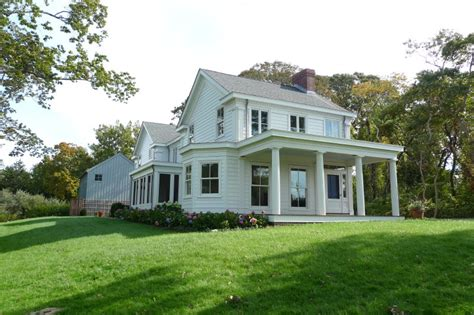 greek revival farmhouse greek revival farmhouse fine homebuilding
