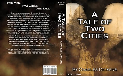 a tale of two cities book report tale of two cities book report 28 images a tale of two