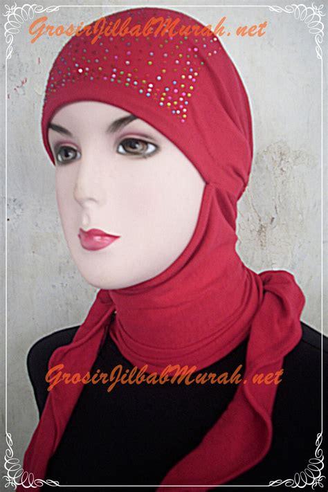 Tunik Katun Ima Toyobo 014 grosir jilbab murah grosir jilbab jilbab murah ciput