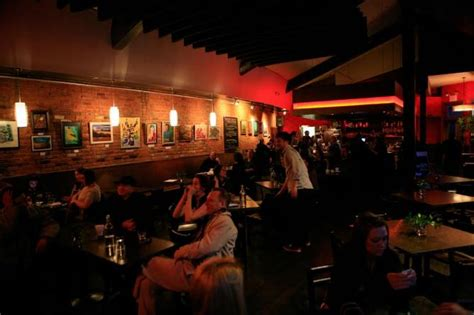 bathtub pub detroit the 10 best restaurants in detroit usa