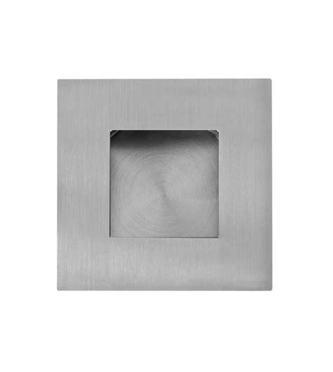 vertical cabinet door stays