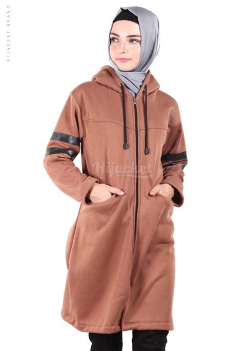 Jaket Wanita Hijacket Beautix Ruby Hj Bx jaket muslimah distro beda agen resmi hijacket and jaket
