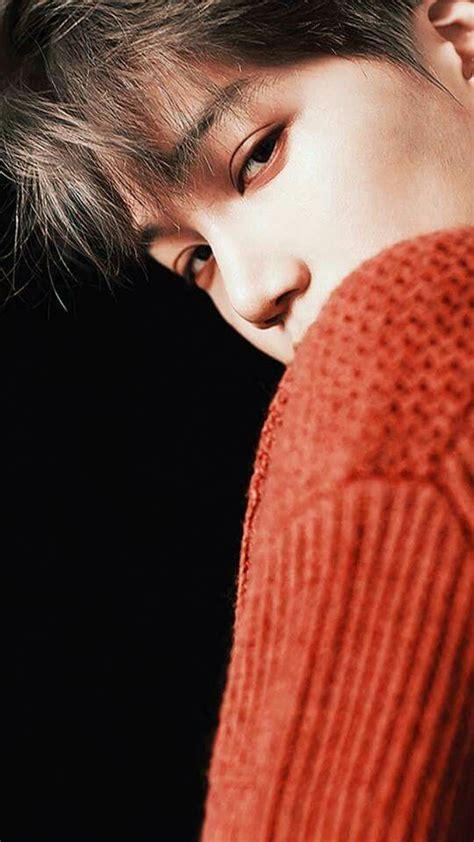 biography of exo kai 201 best exo wallpaper images on pinterest