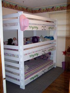 Bunk Beds Unlimited 1000 Images About Bunk Beds Customers Built On Pinterest Bunk Beds Bunk Bed And Bunk
