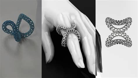 jewellery design competition 2015 engaged body exhibition solidscape