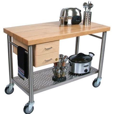 john boos kitchen islands carts hayneedle john boos kitchen carts and kitchen islands cucina
