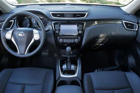 2014 Nissan Rogue Interior by Nissan Rogue 2014 Black Interior Www Pixshark