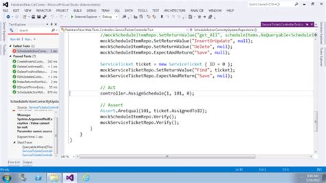 Layout Program Free visual studio 2012 free desktop development tool out
