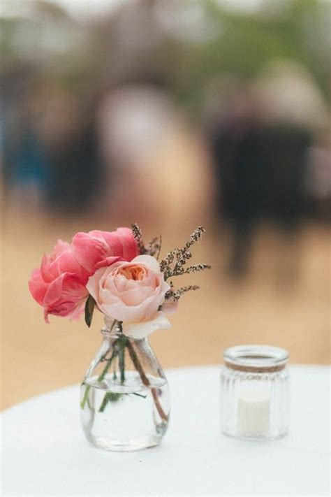 Vases For Centerpieces For Weddings Best 20 Peonies Centerpiece Ideas On Pinterest Peony