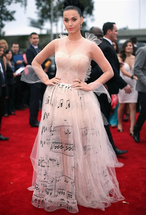 best song grammy 2014 katy perry to madonna grammys carpet 2014