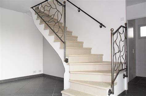 Comment Faire Un Escalier En Beton 4740 by Fabricant D Escalier En B 233 Ton Sur Mesure Fabricant D