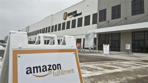 amazon jobs australia amazon confirms first australian fba warehouse in