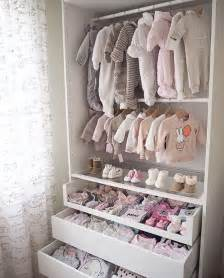 baby schrank so from pax from ikea baby clothes babyclothes