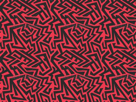 red pattern web 29 red patterns psd png vector eps format download