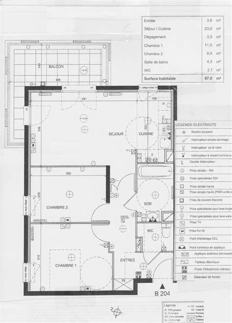 plan de cuisine ouverte sur salle à manger plan de cuisine ouverte sur salle a manger atlub com