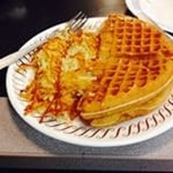 waffle house conyers ga waffle house 1943 breakfast brunch 2020 flat shoals rd conyers ga reviews