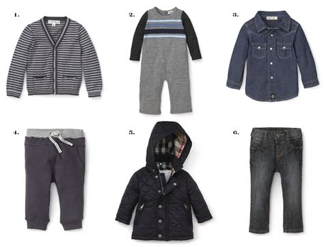 toddler boy winter clothes baby chic and comfy clothes for babies