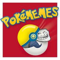 Poke Memes - pok 233 memes pokemon memes pok 233 mon pok 233 mon go cheezburger