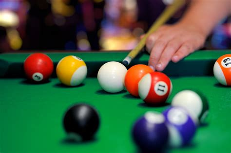 bars near me pool table sports bar with pool tables pool near me billiards