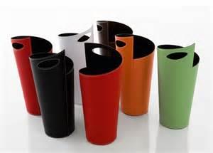 umbrella holder ikea ombo umbrella stand contemporary furniture modern