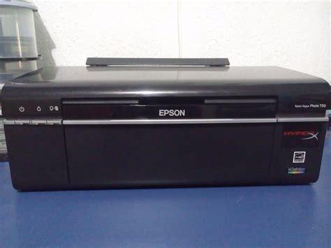 reset impressora epson t50 download impressora epson l805 t50 com bulk ink 220v r 1 599