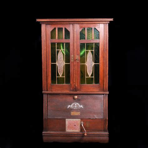 German Cabinet by Antique German Cabinet Gramophone The Best Antique