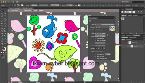 adobe illustrator cs6 windows 7 64 bit download adobe illustrator cs6 free 32 bit 64 bit aceh