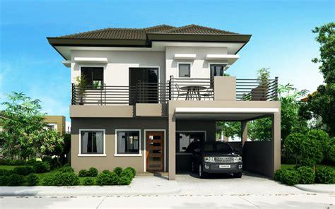 story house plan floor area 172 square meters