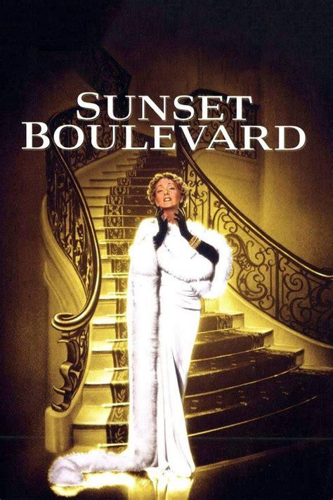 filme stream seiten sunset boulevard sunset boulevard 1950 movie billy wilder waatch co